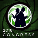 2018 APA Congress