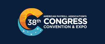 2020 38th APA Congress Logo